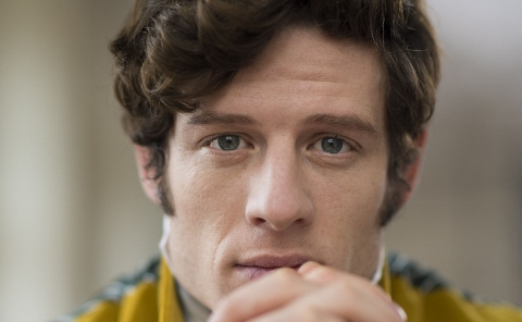 o-JAMES-NORTON-facebook (480x296).jpg